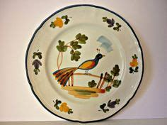 decorative plates ideas decorative plates plates decorative dish