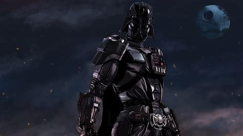 Find images of darth vader. 2560x1440 Darth Vader Imperial Artwork 1440P Resolution HD 4k Wallpapers, Images, Backgrounds ...