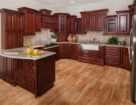 kitchen cabinet styles fall kitchen cabinet styles home ideas collection 2793