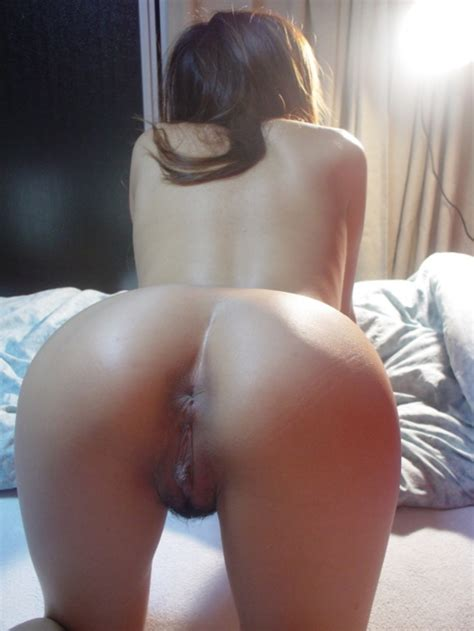 Bending Over X Post From Rasshole Hairy Pussy Sorted Luscious