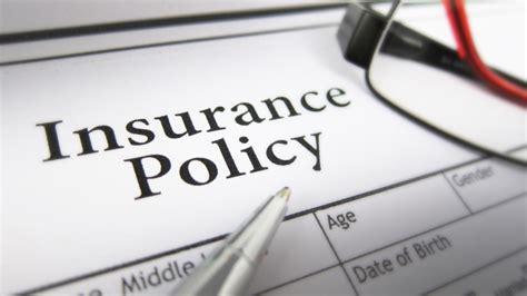 interesting insurance trends  singapore