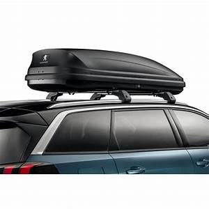 Coffre De Toit Auchan : coffre de toit mi long 420l pour vehicules particuliers ~ Dailycaller-alerts.com Idées de Décoration