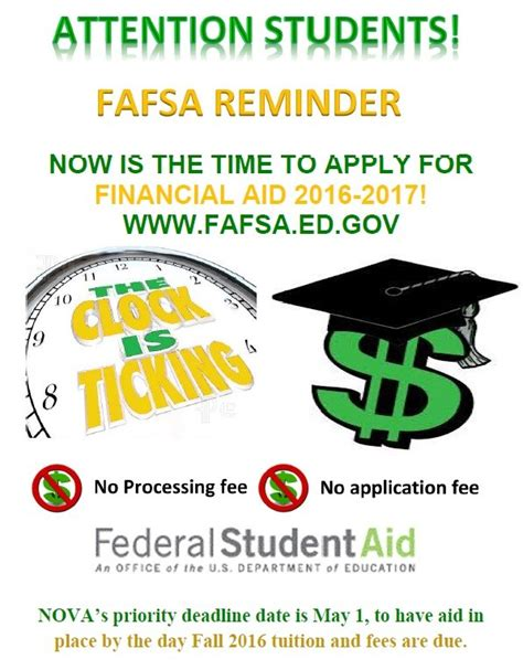 financial aid technician cover letter financial aid technician cover letter financial