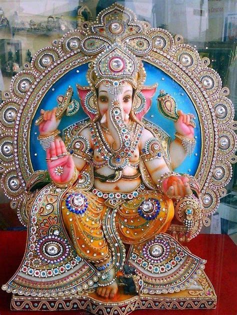 the 25 best names of ganesha ideas on lord ganesha names names of lord ganesha and
