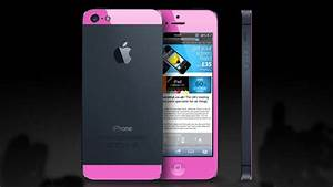 Iphone 6 rumor roundup news release date design and more for Ipad 4 release date rumor roundup
