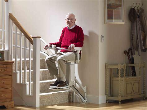 stannah monte escalier prix combien co 251 te un monte escalier monte escalier stannah