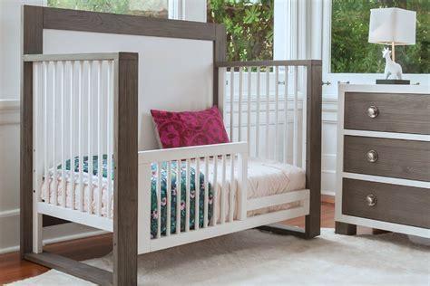 milk street baby cribs beds nursery furniture lil