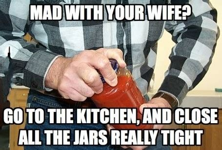 Funny Wife Memes - image tagged in funny memes relationships wins imgflip