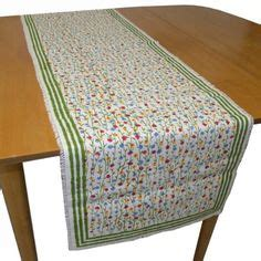 fair isle table runner pastoral paisley tablecloth india see more ideas about