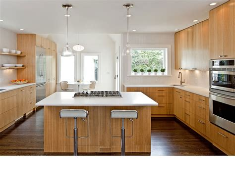 low ceiling kitchen cabinets 32 best low ceilings images on kitchens 7190