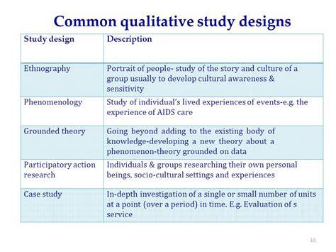 qualitative research design chapter 8 qualitative data analysis ppt