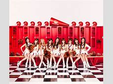 Girls' Generation Oh! MV In Dreams