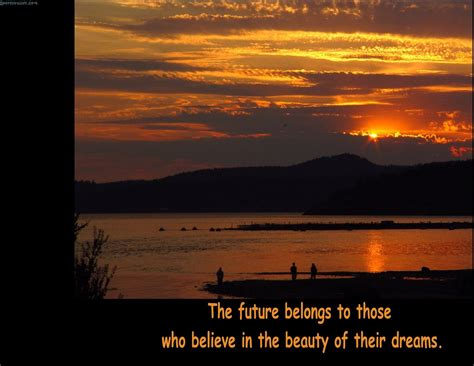 sunset quotes  sayings quotesgram