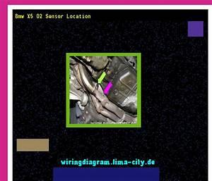 U041f U0438 U043d  U043d U0430  U0434 U043e U0441 U043a U0435 Wiring Diagram