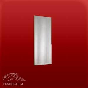 Heizkörper 600 X 1000 : kermi verteo profil vertikal heizk rper typ 21 bh 1800 x bl 600 mm therm x2 ebay ~ Buech-reservation.com Haus und Dekorationen