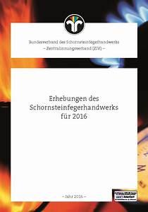 Feuerstättenschau Rechnung : startseite bundesverband des schornsteinfegerhandwerks ~ Themetempest.com Abrechnung