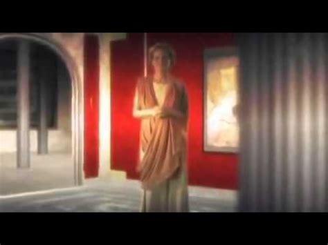 sex  der antike das liebesleben der roemer doku