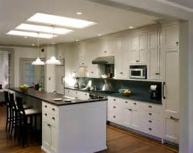 ideas for galley kitchen makeover decoration ideas amazing decorating design ideas for open galley kitchen interior pictures