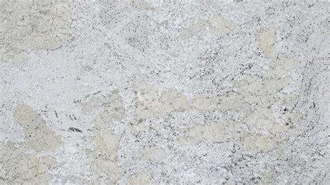 fantastic white granite for kitchens vanities outdoors