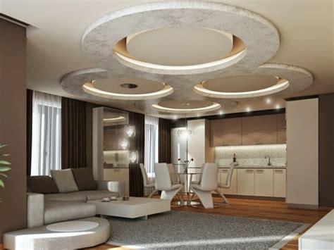 bureau travail a vendre decoration plafond salon renove lyon design