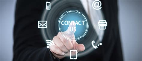 customer service phone number contact