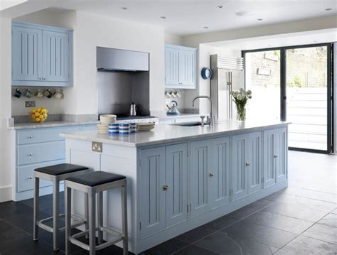 Who are Plain English Kitchens   %Kitchens Kitchens KBB News