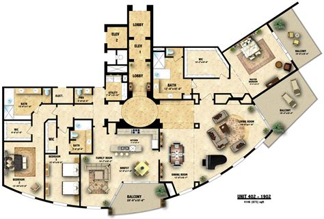 architecture house plans architectural digest house plans best design images of