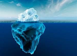 Iceberg New Wallpapers 01458 - Baltana