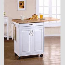 Best 25+ Small Kitchen Cart Ideas On Pinterest  Kitchen