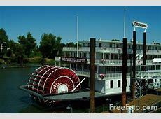 Sacramento, California, USA pictures, free use image, 1219