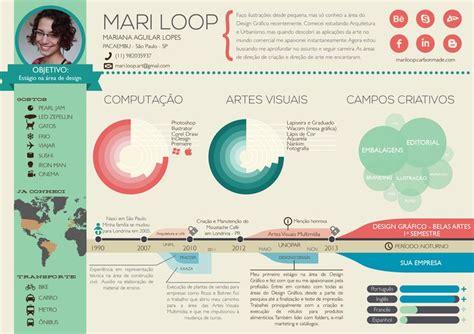 Top 19 Ideas About Inspiring Infographic Resumes On Pinterest Flowchart Sistem Rumah Sakit Recruitment Flow Chart In Word Rectangle Informasi Rental Mobil Pengertian Dan Contohnya Of Respiratory System For Research Study Gambar Penjualan