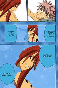 Gray x erza fanfiction lemon