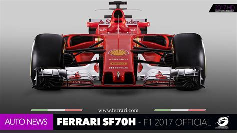 ferrari f1 factory incredible photos of how much does ferrari spend on
