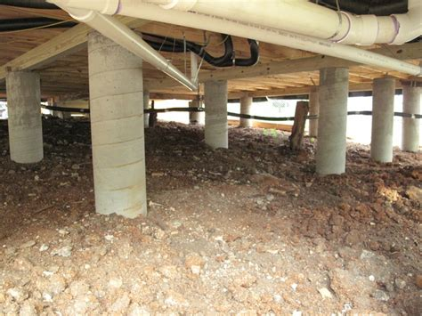 check   quality foundation repair photo gallery