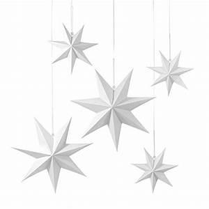 Sterne Aus Papier Schneiden : kreative sterne aus papier basteln ~ Watch28wear.com Haus und Dekorationen