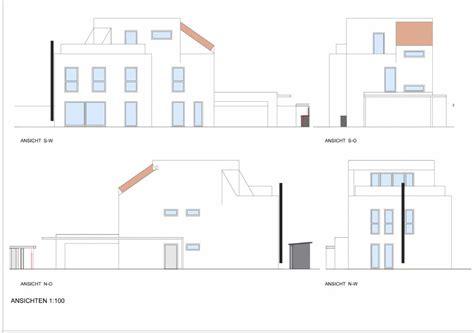 Zero Fliesenlack by Fassade Streichen Temperatur Fassade Richtig Streichen