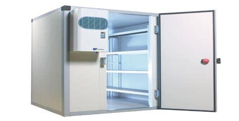 acheter une chambre chambre froide cgm energie