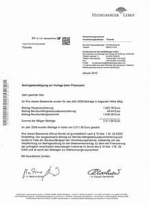 Fristen Berechnen : mlp k ndigung bestpartner classic basisrente ~ Themetempest.com Abrechnung