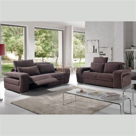 canape italien design canape cuir moderne design 28 images canap 233