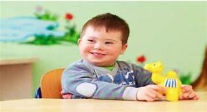 Musical Activities Can Improve Autistic Children U0026 39 S