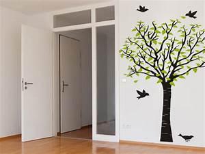 Wände Im Flur Gestalten : kreativer flur so gestalten sie ihren hausflur sinnvoll und kreativ ~ Bigdaddyawards.com Haus und Dekorationen