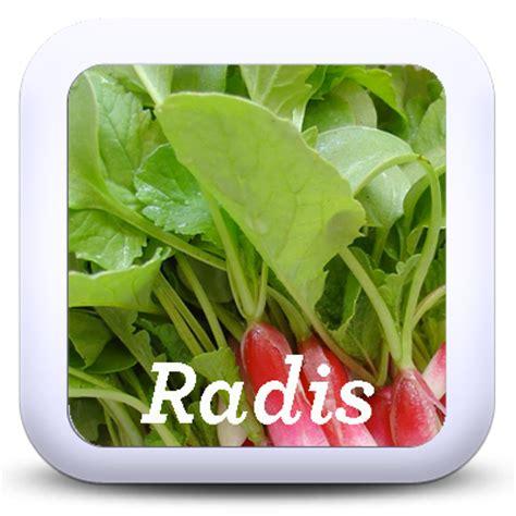 cuisiner fanes de radis cuisiner les fruits et légumes de saison et locaux du mois