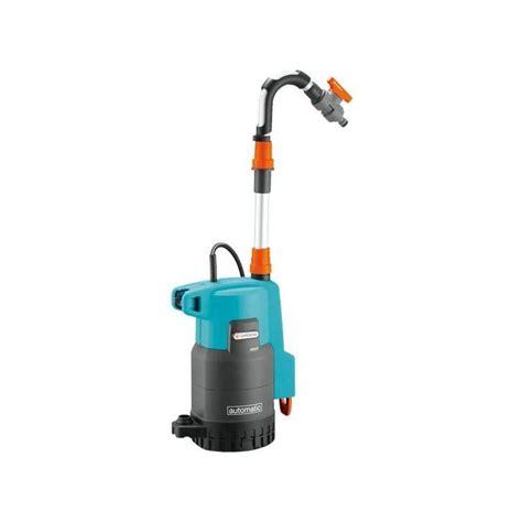 gardena 4000 2 automatic čerpadlo gardena 4000 2 automatic comfort do sudu kasa cz