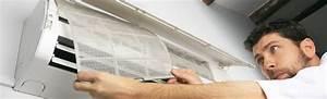 Quelle Vmc Choisir : comment bien choisir sa vmc ~ Melissatoandfro.com Idées de Décoration