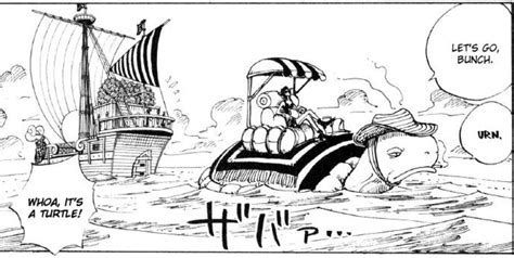 Ship Optc by Possible Future Optc Ships Onepiecetc