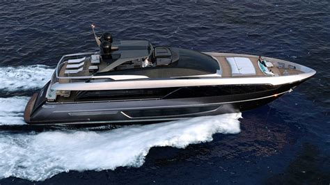 Big Boat Show In Florida by 5 Of The Best Big Boats Boats