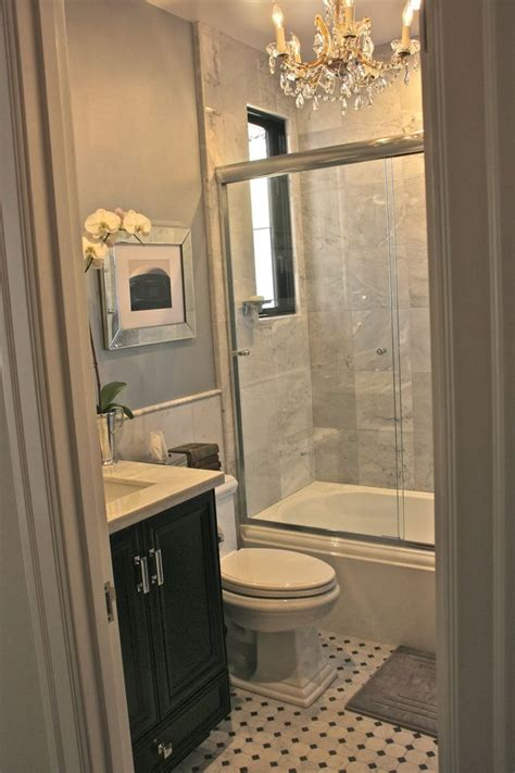 small bathroom design ideas bathroom bathroom designs small small