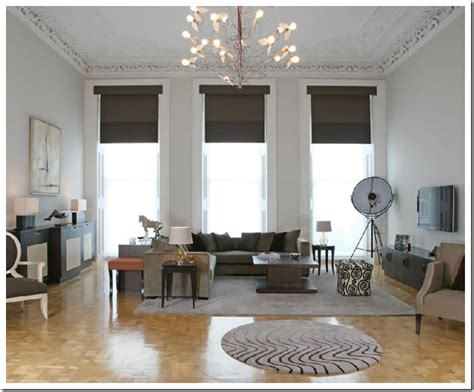 Pictures Of Grey Painted Living Rooms 69 Fabulous Gray