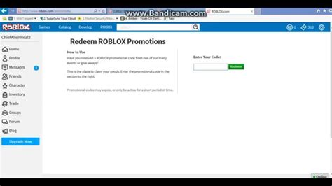 roblox promo codes september  youtube