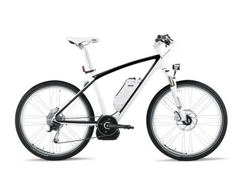 bmw e bike 2017 bmw cruise electric bike